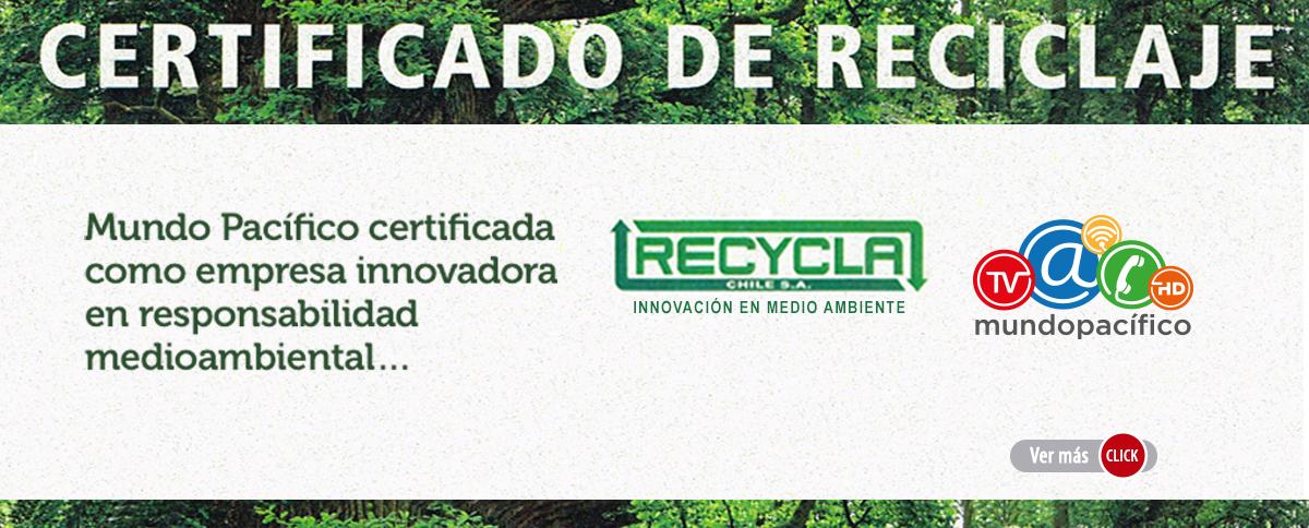 banners-reciclaje-mp