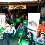 Asociación de discapacidad en Nacimiento tendrá full conectividad